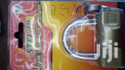 Stelar High Quality Padlock 60mm | Home Accessories for sale in Kajiado, Ongata Rongai
