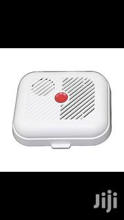 Stand Alone Smoke Detector   Safety Equipment for sale in Nairobi, Nairobi Central