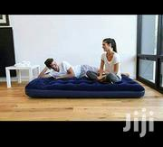 4*6 Inflatable Mattress | Furniture for sale in Nairobi, Nairobi Central