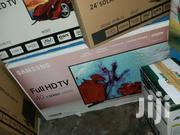 """40 Samsung Digital TV Full HD With Warranty. Pay Upon Delivery"""" 