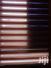 Windows Curtain And Office Blinds   Home Accessories for sale in Nairobi, Nairobi Central