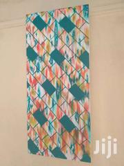 Freshly Painted Wall Art | Home Accessories for sale in Nairobi, Ngara