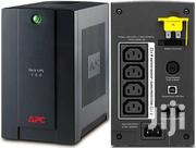 APC Back-Ups 700 – 700VA | Computer Hardware for sale in Nairobi, Nairobi Central