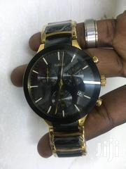 Quality Scratchproof Men's Rado | Watches for sale in Nairobi, Nairobi Central