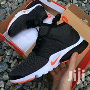 Nike Sneaker Shoes | Shoes for sale in Nairobi, Nairobi Central