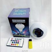 USB Player Bulb Full Color | Home Accessories for sale in Nairobi, Nairobi Central