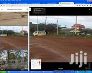 Vacant Plot 50 by 100 Opposite Makongeni Police Station   Land & Plots For Sale for sale in Nairobi, Nairobi Central