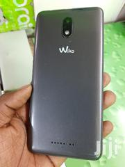 Wiko Jerry Max 16 GB Gray | Mobile Phones for sale in Nairobi, Nairobi Central