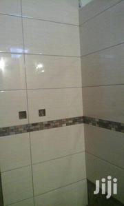 Wall Tile Fixing   Building Materials for sale in Nairobi, Lindi
