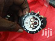 Bvlgari Automatic Gents Watch | Watches for sale in Nairobi, Nairobi Central