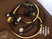 Diving Equipment For Sale | Sports Equipment for sale in Kwale, Ukunda