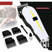 Wahl Shaver Machine | Tools & Accessories for sale in Nairobi, Nairobi Central