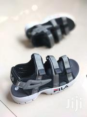 Fila Open Shoes. | Shoes for sale in Nairobi, Nairobi Central