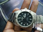 Gents Quality Wilson Watch | Watches for sale in Nairobi, Nairobi Central