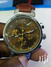 Louis Vuitton Watches | Watches for sale in Nairobi, Nairobi Central