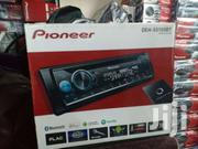 Pioneer DEH-S5150BT Bluetooth/Fm/Cd/Aux/Supports Smart Sync   Vehicle Parts & Accessories for sale in Nairobi, Nairobi Central
