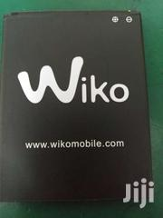 Wiko Lenny 4 Plus Battery | Accessories for Mobile Phones & Tablets for sale in Nairobi, Nairobi Central