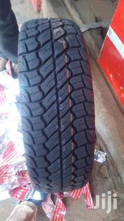 235/65R17 Radar Tires | Vehicle Parts & Accessories for sale in Nairobi, Nairobi Central