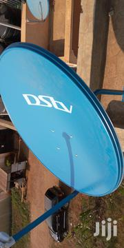 Dstv Dish And Decoder Sales And Installations | Building & Trades Services for sale in Kiambu, Hospital (Thika)