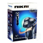 Nikai Men Smoother | Tools & Accessories for sale in Nairobi, Nairobi Central