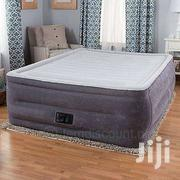 Intex Airbed 5by6 | Furniture for sale in Nairobi, Nairobi Central