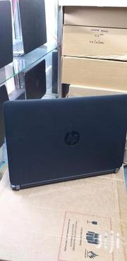 HP Probook430 500 Gb Hdd Corei5 4 Gb Ram Laptop | Laptops & Computers for sale in Nairobi, Nairobi Central