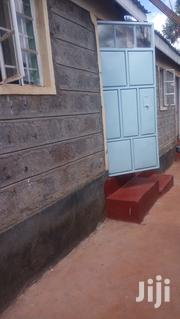 Single Room to Let in Ruaka | Houses & Apartments For Rent for sale in Kiambu, Ndenderu