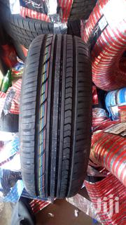 195/65R15 Radar Tyres | Vehicle Parts & Accessories for sale in Nairobi, Nairobi Central