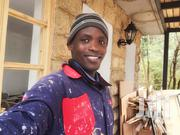 Ask For A Painter | Building & Trades Services for sale in Nairobi, Karura