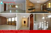 Executive 3 Bedroom Apartment, Nyali Cinemax | Houses & Apartments For Rent for sale in Mombasa, Mkomani