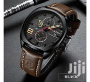 CURREN Chronograph Watch | Watches for sale in Nairobi, Nairobi Central