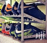 Original UK Imported Brand New Football Boots | Shoes for sale in Nairobi, Kileleshwa