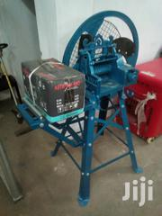 Chaff Cutter Machine | Electrical Tools for sale in Kiambu, Chania