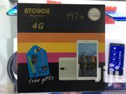 New Atouch A7 16 GB | Toys for sale in Nairobi, Nairobi Central
