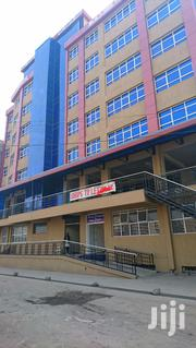Brand New Complex To Let In Embakasi   Commercial Property For Rent for sale in Nairobi, Embakasi