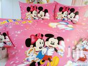 Kids Cartoon Duvet Available | Baby & Child Care for sale in Nairobi, Dandora Area III