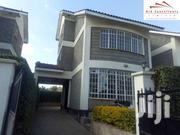 5 Bedroom House For Sale Off Thika Road | Houses & Apartments For Sale for sale in Nairobi, Kilimani