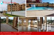 Contemporary 3 Bedroom Apartment, Nyali | Houses & Apartments For Rent for sale in Mombasa, Mkomani