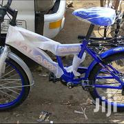 "16"" Bmx Kids Bikes for Ages 4 to 12 