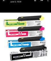 Kyocera Color Toner TK 895 | Accessories & Supplies for Electronics for sale in Nairobi, Nairobi Central