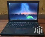Lenovo X250 500 Gb Hdd Corei5 4 Gb Ram Laptop | Laptops & Computers for sale in Nairobi, Nairobi Central
