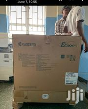 Brand New Kyocera Ecosys M4125dn Photocopier   Printers & Scanners for sale in Nairobi, Nairobi Central