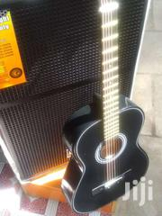 Medium Semi Acoustic Guitar | Musical Instruments & Gear for sale in Nairobi, Nairobi Central