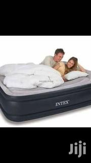 Intex Inflatable Bed | Furniture for sale in Nairobi, Nairobi Central