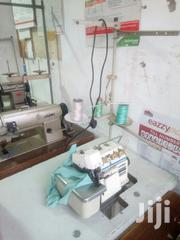 Juki Overlock Sewing Machine | Home Appliances for sale in Mombasa, Tononoka