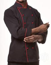 Chef Jackets, Aprons & Hats- Branded | Clothing for sale in Nairobi, Nairobi Central