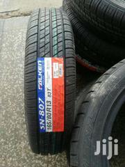 165/80/R13 Falken SN807 Tyres. | Vehicle Parts & Accessories for sale in Nairobi, Nairobi Central