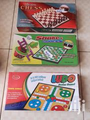 Kids Games | Books & Games for sale in Nairobi, Umoja II