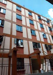 New Bedsitters With Free WIFI & DSTV At Kahawa West Bima Road | Houses & Apartments For Rent for sale in Nairobi, Kahawa West