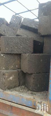 Building Blocks Stones | Building Materials for sale in Kiambu, Hospital (Thika)